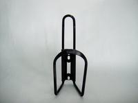 『聯美自行車』(F3) 自行車水壺架  鋁合金水壺架  車把 / 車架 皆可使用