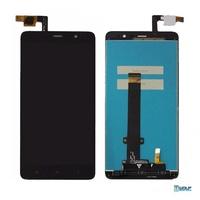 Wolf 適用於小米 紅米note3 螢幕總成 液晶螢幕 玻璃觸控面板 无框