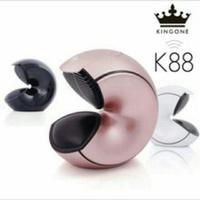 金冠 K88 小海螺