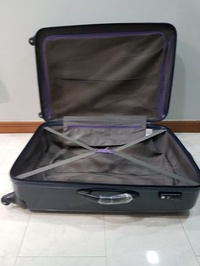 """Eminent Spinner luggage 29"""""""