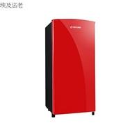 大同 單門冰箱150L