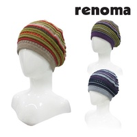 ★ONLY SEPTEMBER★20% OFF★ OVERSEAS SHIPPING / K-FASHION / [RENOMA] Renoma hat color Bocanitingubere [