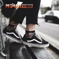 Original_VANS_Old_Skool_classic_canvas_shoes_skateboard_shoes