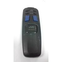 JVC 汽車音響遙控器JVC RM RK22