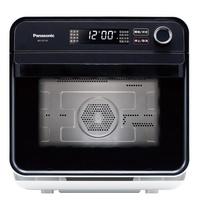 【Panasonic 國際牌】15L蒸氣烘烤爐NU-SC110