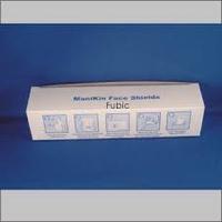 CPR面膜安妮面膜(一盒50抽不單賣)