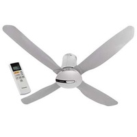 "Panasonic F-M14HW 56"" Ceiling Fan"
