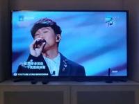🚚 SAMSUNG UA49J5250 49INCH FULL HD SMART LED TV / 3 YEARS WARRANTY