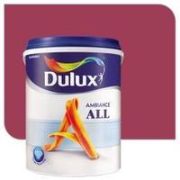 Dulux Ambiance All-30016