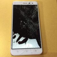 ASUS Zenfone 3 零件機 便宜賣就好