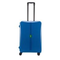 Lojel Octa 2 PP9-1 (M) Denim blue