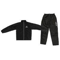 【日本YAlBA-X不死狼】 保暖休閒棉質套裝YBS-2
