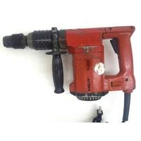 【大寮二手電動工具】  喜得釘TE22 喜利得 HILTI TE-22 破壞鎚 雙用打帶鑽 破碎機 電動鎚