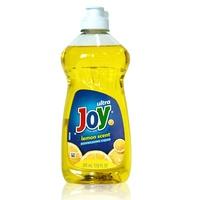 美國 JOY 檸檬濃縮洗碗精(375ml/12.6oz)
