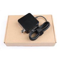 [ FREE POWER CABLE ] Replacement Laptop Power Adapter Charger For X550V 450C ADAPTER 19.5V 3.42A (65W)