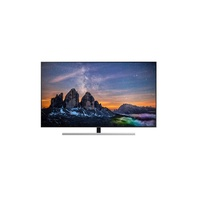 "Samsung QA-55Q80RAKXXS 55""QLED 4K Smart TV - Black"