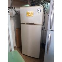 國際雙門冰箱 二手家電 中古家電 二手冰箱 中古冰箱