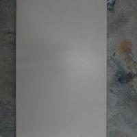 粉石鋪~30*60cm霧面磚 白馬磁磚