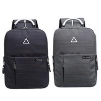 YASCIQ B-10719 USB Charging Camera Bag Backpack for DSLR Camera Lens Tripod