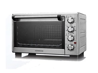 Kenwood MOM880BS Electric Oven