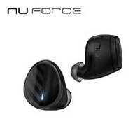 NuForce BE Free5 真無線藍芽耳機