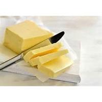 <168all> 900g 😊安佳無水奶油 Anchor Clarified Butter