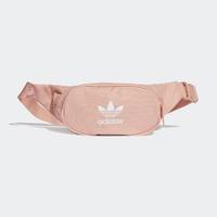 adidas 腰包 ESS Crossbody Bag 女款