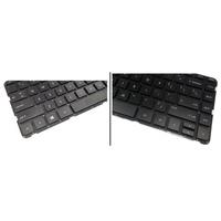 Replacement Laptop Keyboard HP Pavilion 14-N