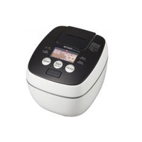 TIGER JPB-G10S Rice Cooker (New)