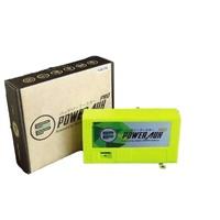 EPE小鋰鐵 奈米級 美國 A123 磷酸鋰鐵電池 穩壓穩流器 加速有力 節省油秏 音響清晰 暢銷 二年保固