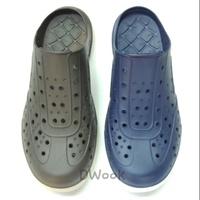 GOODYEAR 🐳 固特異 塑膠鞋 / Q彈水陸鞋 / 懶人拖 / 懶人水陸鞋