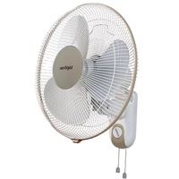"Aerogaz 16""  Wall Fan"