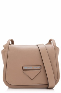 Prada Grace Lux Shoulder Bag Sling