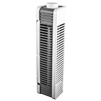 archgon  多功能便攜式USB散熱風扇 (直立/橫式/筆電/平板/手機/遊戲主機散熱)(NB-300)