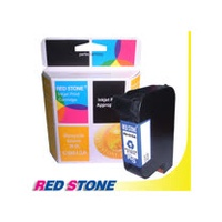 RED STONE for HP C6615A環保墨水匣(黑色) NO.15