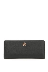 Tory Burch - Slim Continental Robinson Wallet
