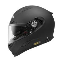 ◮無頭騎士◭ ZS-1800A/1800A 素色 消光黑 瑞獅 NEXO 輕量化 抗UV 全罩 安全帽 送鏡片內襯二選一