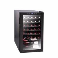 Europace EWC331 Wine Cooler