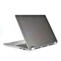 Notebook Lenovo Yoga 530-81EK00MBTA (Gray)
