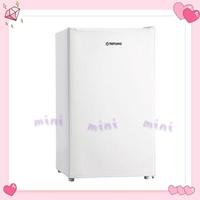 mini shop~TATUNG大同 101公升單門冰箱 TR-101GTW-W $6990免運