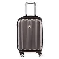 DELSEY+Paris DELSEY Paris Helium Aero Spinner Hardside Luggage Series