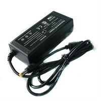 WOND ACER 19V 3.42A for Acer AC Charger Power Battery Laptop Adapter Plug