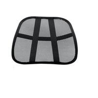 Big Sale Ergonomics Mesh Back Lumbar Support Cushion Car Office Chair Seat Cushion