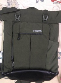 Thule Sweden Paramount 24L Backpack