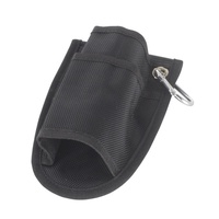new☞Professional Fixed Portable Waist Bag Pouch Pocket Case Pack Tripod Stand