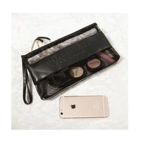 【現貨】BURBERRY化妝包專櫃vip贈品(175元)