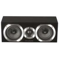 Wharfedale Diamond 10.CS Speaker (Black)