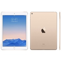 Apple iPad Pro 12.9吋 128GB Wi-Fi 平板電腦