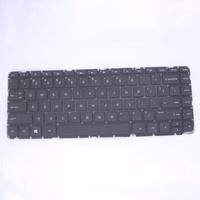 HP Pavilion 14-E Series Laptop Keyboard