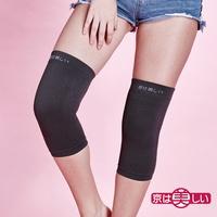 【京美】健康銀纖維護膝